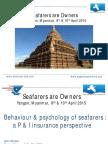 behaviour_psychology_seafarers_April_2015.pdf