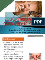 revision_slide cuci hidung 22 Oktober 2015.ppt