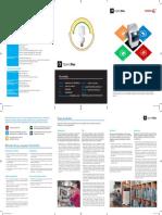 OptimiDoc 5_brožura A5
