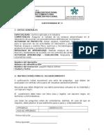 Cuestionario Asegurar Ev7-3