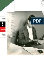 109347032-Reclutar-desertar-o-anular-La-historia-jamas-contada-de-Roque-Dalton-la-inteligencia-cubana-y-la-CIA-Charles-Lane.pdf