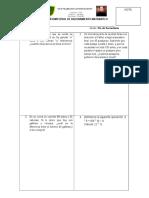 EXAMEN BIMESTRAL 5TO DE SEC.docx