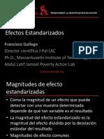 Efectos_Estandarizados