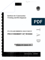 ICTAD-Procurement-of-Work-ICTAD-SBD-01-2007.pdf