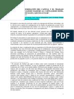 2005-CLACSO-La mutua conformacin capital y Trabajo.pdf