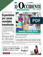 Diario PDF 10 de Agosto de 2016