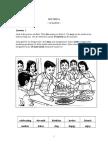 192280539 English Language Year4 Paper II