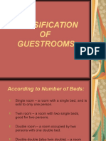 classification-of-guestrooms.ppt