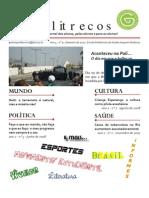 POLITRECOS DE FEVEREIRO