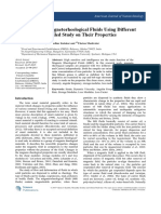 ajnsp.2015.7.15.pdf