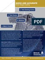 QTC_Brochure_Eng.pdf