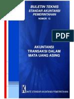 Bultek-12-akuntansi-transaksi-dalam-mata-uang-asing.pdf