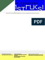 Buletin Edisi 6 Utk Web Bp Konstruksi Eko - Copy