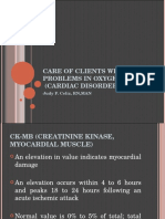 Care of clients with cardiac disorders).ppt
