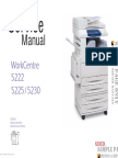 xerox-workcentre-5222-5225-5230-service-manual-download.pdf