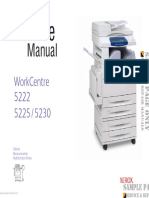 xerox-workcentre-5222-5225-5230-service-manual-download.pdf
