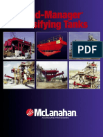 McLANAHAN - Agg - Sand Manager Classifying Tanks.pdf