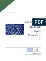 Vaftsy_3_2016.pdf
