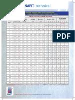 ZS chart_090315_final.pdf