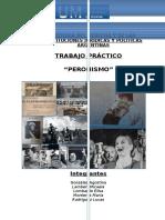 T.P PERON Y LA PRESIDENCIA.docx