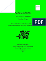 farmakognosi-jilid-1