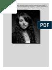 Proyecto Final de Fotografía Nivel Avanzado- Roberto Ariel Scatolon