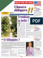 chosepublic_1.pdf