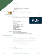 CV-FINARU MARIANA.pdf