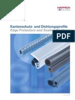 Kantenschutz.pdf