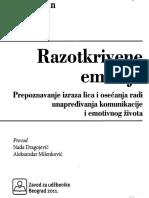306716255-Pol-Ekman-Razotkrivene-emocije-pdf.pdf