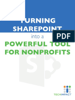 sharepoint-whitepaper-v3.pdf