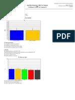 Rapoarte Companii Individuale Perioada 1 8-10