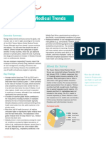 Towers-Watson-Global-Medical-Trends-Survey-Report-2014.pdf