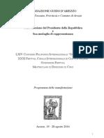 bozza libretto polifonico  3