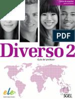 GD Diverso 2_WEB completa_958.pdf