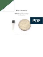 tmp36-temperature-sensor.pdf