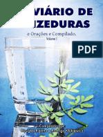 Benzedura_Volume_1.pdf
