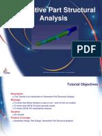 Generative Part Structural Analysis.pdf