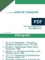FeTransp1_1