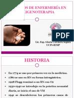 OXIGENOTERAPIA .pdf