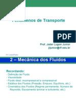 FeTransp2_3