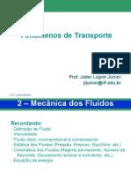 FeTransp2_4