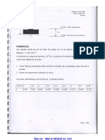 controles_ehtp_fondation.pdf