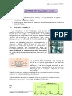 Laboratorio1 y Caratula (1)