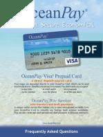 OceanPay.pdf
