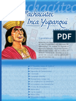 pachacutec.pdf