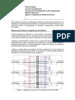 Avaliação 4 - Modelagem de Árbitro