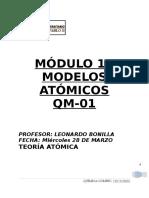 2 CLASE MODULO QM-1 - MIERCOLES 28 DE MARZO.doc