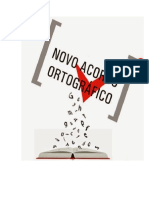5 - acordo ortografico.docx