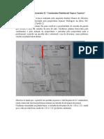 Laudo Técnico – Apartamento 32